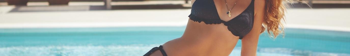 Bikinis Mujer Docor