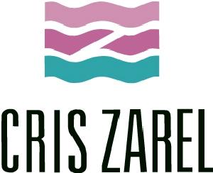 Cris Zarel